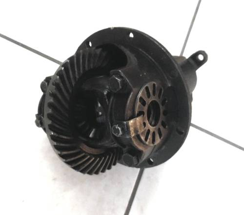 differential group 8x41 (iron) x Fiat Topolino For Sale (picture 3 of 5)