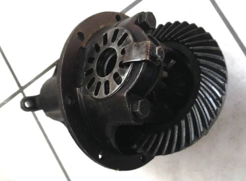 differential group 8x41 (iron) x Fiat Topolino For Sale (picture 5 of 5)