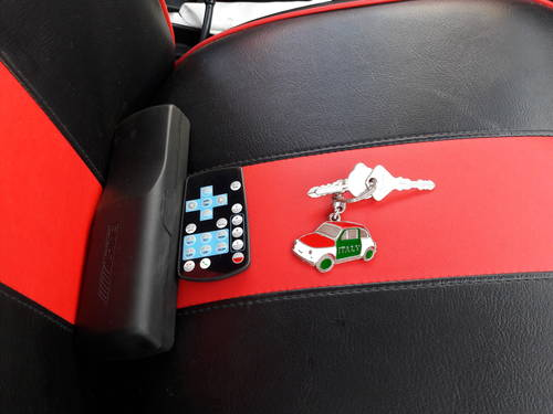 1971 FIAT 500 F MODEL STUNNING CONDITION. ITALIE IMPORT SOLD (picture 3 of 6)