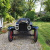 1913 Ford model T sports excellent condition For Sale
