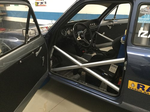 1969 Ford Escort MK1 RS1600 Gr.4 BDG For Sale (picture 5 of 6)