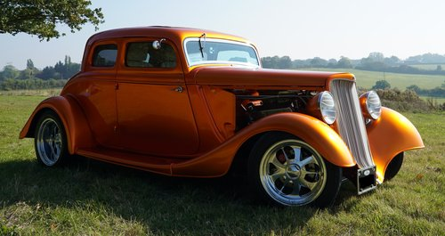 1939 ALL HOT RODS & CUSTOMS,PRO STREET CARS Wanted (picture 1 of 6)