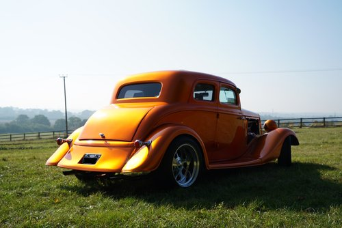 1939 ALL HOT RODS & CUSTOMS,PRO STREET CARS Wanted (picture 2 of 6)