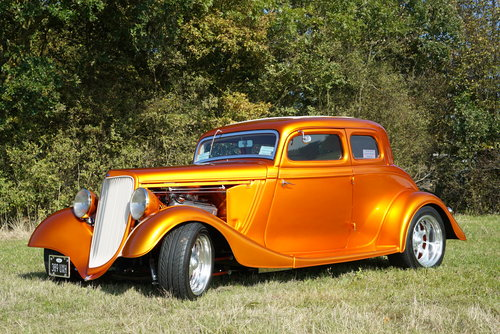 1939 ALL HOT RODS & CUSTOMS,PRO STREET CARS Wanted (picture 4 of 6)