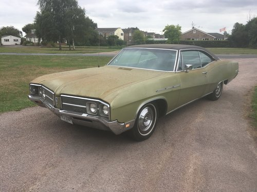 1970 FORD-CHEVY-DODGE-AMERICAN For Sale (picture 4 of 6)