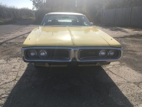 1970 FORD-CHEVY-DODGE-AMERICAN For Sale (picture 5 of 6)
