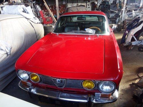 1979 Alfa Romeo Junior VELOCE For Sale (picture 1 of 6)