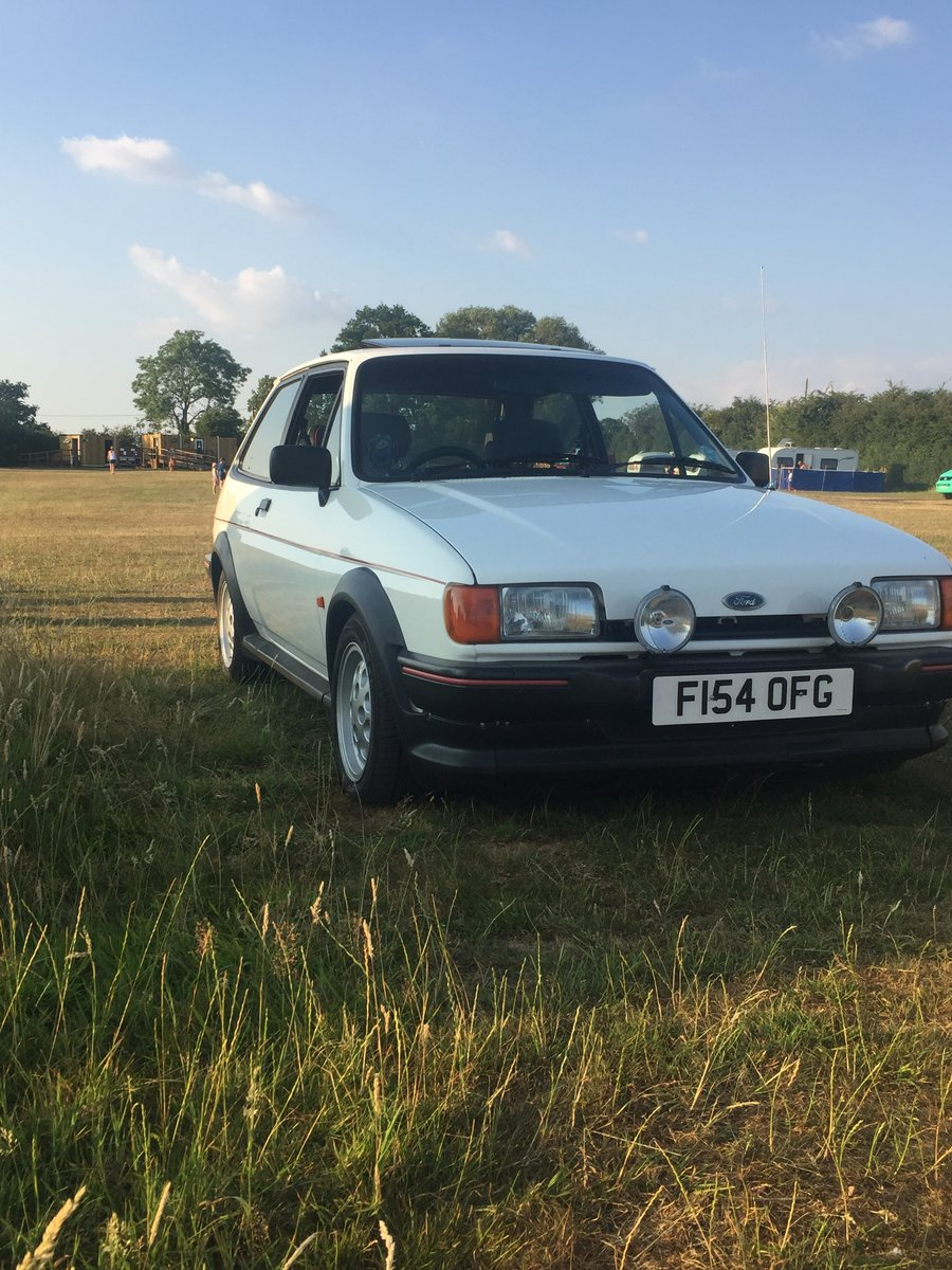 1989 Xr2 For Sale (picture 1 of 6)