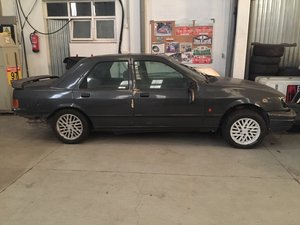 1988 Ford Sierra RS Cosworth Saphire For Sale