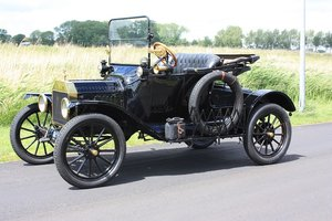 Ford Model T Runabout 1915 , 19950,- Euro  For Sale