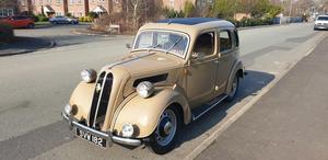1951 Popfect