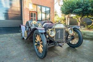 Ford Model T Speedster 1912 For Sale