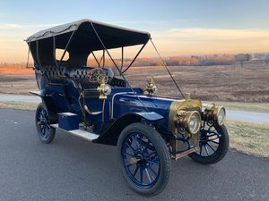 1906 Ford Model K Touring For Sale