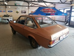 Ford Escort Anni 70.Ford Escort Mk2 For Sale Car And Classic