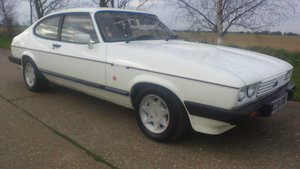 1987 2.8i special fastback For Sale