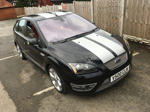 2008 Focus St 500 For Sale