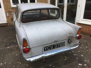 1964 Anglia 105E Deluxe For Sale