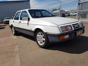 1984 Ford Sierra XR8 For Sale