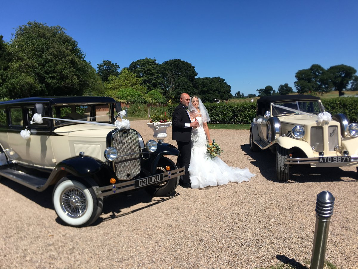 1989 Ford Bramwith 6 Seater Wedding Car For Sale (picture 5 of 6)
