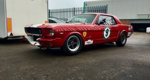 Picture of 1965  Ford Mustang