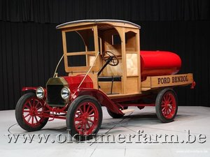 1915 Ford Model T '15 For Sale