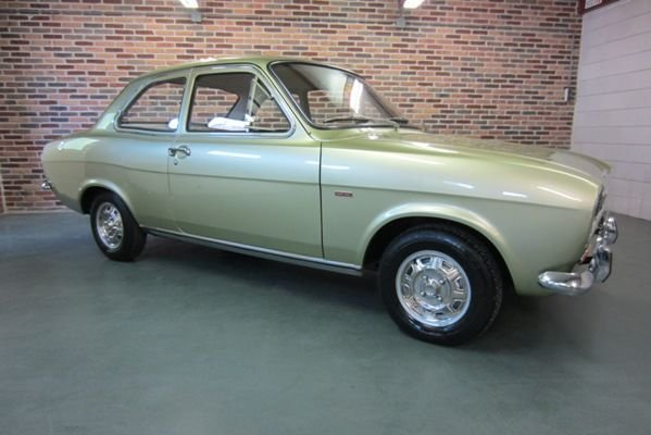 FORD ESCORT MK1 WANTED FORD ESCORT MK1 WANTED Wanted (picture 3 of 3)