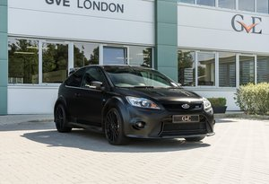 2011 FORD FOCUS RS500 For Sale