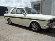 ford lotus cortina MK2 S1  1967 For Sale (picture 4 of 6)