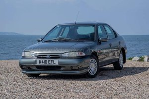 1993 Ford mondeo mk1 glx For Sale