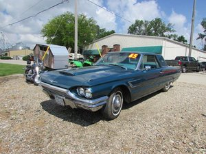 Picture of 1965 Ford Thunderbird For Sale