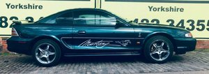 1996 Ford Mustang V6 For Sale