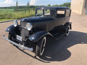 1932 Ford Model B (Minneapolis, MN) $59,900 obo For Sale