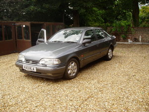1992 Ford granada  For Sale