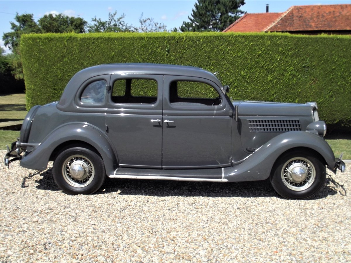 1936 Ford V8 and other Classic Fords  Wanted (picture 2 of 6)
