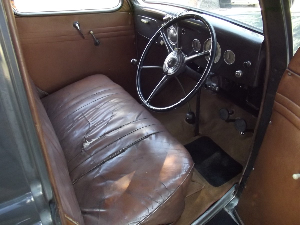 1936 Ford V8 and other Classic Fords  Wanted (picture 4 of 6)