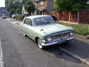 Classic Cars For Sale | Free Advertising | Car and Classic