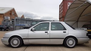 1992 Ford Sierra Sapphire Cosworth For Sale by Auction