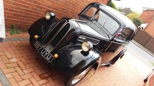 1953 Ford Anglia E494A For Sale