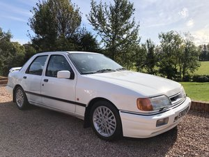 1988 Ford Sierra RS Cosworth For Sale