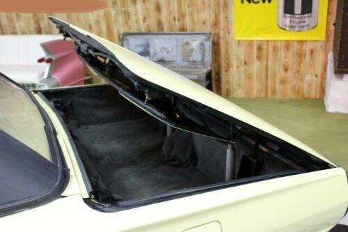Ford Thunderbird Speedster Cabriolet V8 Bj. 1966 For Sale (picture 3 of 6)
