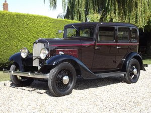 1932 Ford Model B. Now Sold,More Vintage Ford's required For Sale