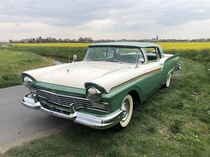1957 Ford Skyliner '57 For Sale