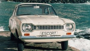 FORD ESCORT MK1 WANTED FORD ESCORT MK1 WANTED