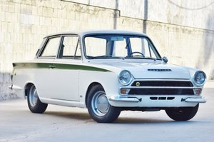 FORD LOTUS CORTINA WANTED FORD LOTUS CORTINA WANTED