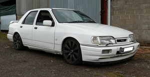 1989 Sierra RS Cosworth Spares/Repairs  For Sale