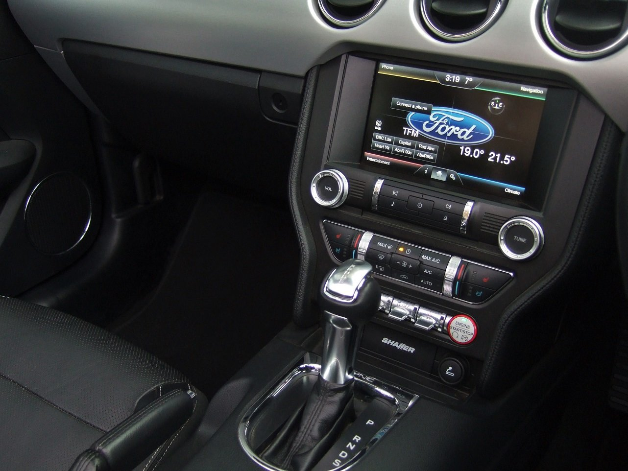 2017 Magnificent Mustang! For Sale (picture 6 of 6)