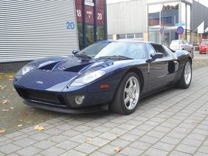 2006 SPECIAL PRICED ! FORD GT 1 For Sale