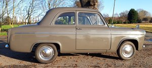 Picture of 1960 Ford Popular SOLD
