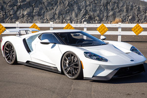 Picture of 2018 Ford GT SOLD