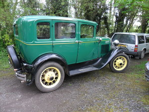 1930 model A For Sale